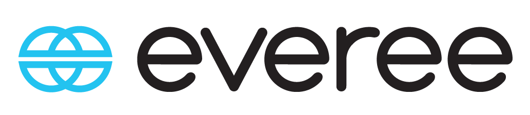 Everee Logo