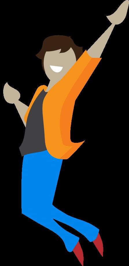 orangeManL5